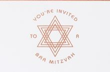 Bar / Bat Mitzvahs